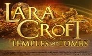Lara Croft Temples and Tombs