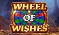 Wheel of Wishes